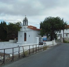 Drosia