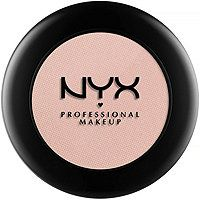 NYX Professional Makeup - Nude Matte Eyeshadow in Color:Leather And Lace #ultabeauty
