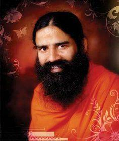 Photos Related to Yog Guru Baba Ramdev