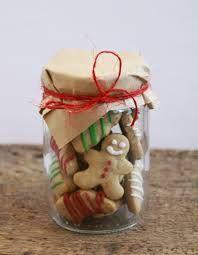 Resultado de imagen para frascos de galletas