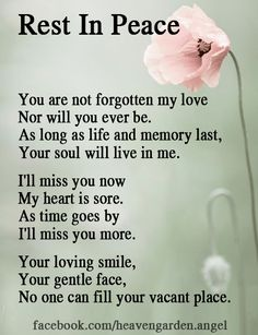 2686 Best Missing You My Love Images In 2019 Miss You I Miss U Grief