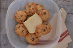 How to Store Cookies - Gemma's Bigger Bolder Baking Bigger Bolder Baking, Baking Basics, Baked Goods, Cookies, Desserts, Food, Crack Crackers, Tailgate Desserts, Deserts