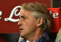 Mancini slams refereeing and accuses Torino of cheating
