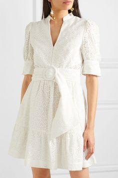 Simply Be femme chemise rétro été casual coton femme taille 16 uk blanc floral neuf