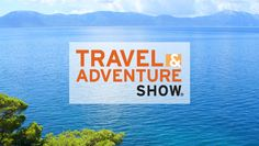 Travel Experts Samantha Brown, Peter Greenberg & More at the D.C. Travel & Adventure Show, Save 50% https://twitter.com/DCdiscounts_/status/813173483773558785