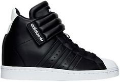 Adidas Women s Superstar Up Strap Casual Shoes -  69.98 Scarpe Casual f0fb9549d6a