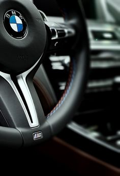 M series BMW