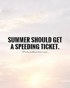 July is almost over? Summer is moving way too fast! #Summer #slowdown #makeitlast #makememories