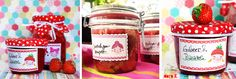 Für Marmelade  Freebies