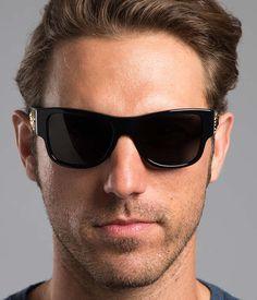 36e6c31386a 19 Best Men Sunglasses images