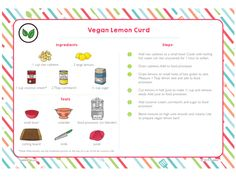 Tips and advice on cooking with your kids. Lemonade Bar, Raspberry Lemonade, Kids Cooking Recipes, Cooking With Kids, Vegan Lemon Curd, Pulled Chicken Sandwiches, Side Dishes For Bbq, Raw Cashews, Food Illustrations