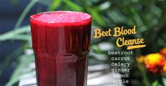 juice-2-beet-blood-cleanse