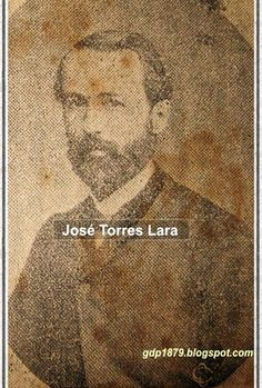 La batalla de San Juan y Chorrillos por Ernesto Linares La batalla de San Juan y Chorrillos es la más grande en la historia del P...