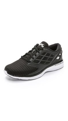 APL: Athletic Propulsion Labs Joyride Running Sneakers
