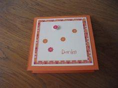 http://twinklinstar.wordpress.com/2011/06/08/danke/