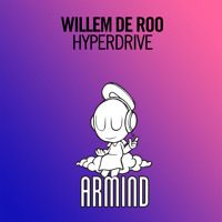 Willem De Roo - Hyperdrive [OUT NOW] by A State Of Trance on SoundCloud