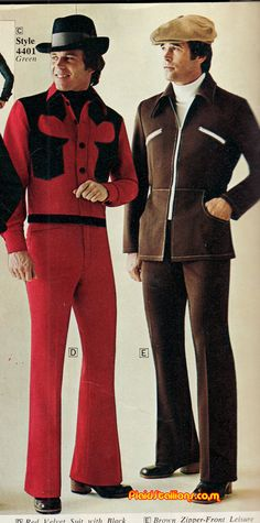 Plaid Stallions : Rambling and Reflections on '70s pop culture: The Super Dandys