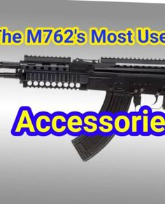 The M762's Most Useful Accessories For PUBG Game Free Avatars, Cool Avatars, Pool Coins, Avatar Images, Pool Hacks, Pool Picture, Rapper Art, Most Popular Games, Do You Know What