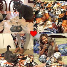 Thanks to @1tidus and all EggsBFF art supporters!  @1tidus @1tidus @1tidus  #exoticshorthair #cat #cute #flatface #kitten #meow #pet #mreggs #catlover #exoticsofinstagram #smushface