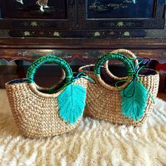 Fantastic Free bags material products Tips , , Let& take me to the sea ❤️? mini straw tote bag by InfinityLoveCo Hengying Canvas Mini Cross Body Phone Bag Universal Mobile Phone Pouch Purse with Wrist Strap for Women Girls Children for. Beach Basket, Straw Handbags, Straw Tote, Boho Bags, Basket Bag, Beach Tote Bags, Handmade Bags, Purses And Bags, Crochet Bags