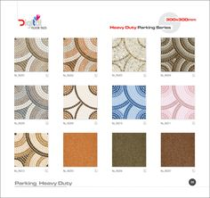 Madhav-Export is leading Manufacturer, Supplier and Exporter of 300 ...