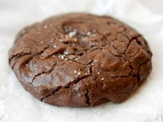 I'm virtually incapable of visiting a restaurant or bakery in my hometown without inquiring after their chocolate offerings. From cookies and brownies to pastries and cakes, I've ordered and devoured them all, and the very best, the most destination-worthy, are the ones you'll find on this list. If you're traveling to NYC soon, or just want to experience the best chocolate desserts and pastries the city has to offer, here is your definitive guide.