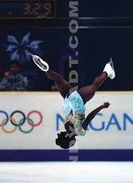 """Résultat de recherche d'images pour """"cygnus skate patinage artistique"""""""