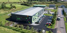 Ast Signs' HQ shortlisted for 2016 LABC Building Excellence Award http://www.cumbriacrack.com/wp-content/uploads/2016/06/AST_AERIAL-003-800x403.jpg The newly-built headquarters of Penrith company Ast Signs has been shortlisted as a finalist in the 2016 Northern Regional LABC Building Excellence Awards    http://www.cumbriacrack.com/2016/06/09/ast-signs-hq-shortlisted-2016-labc-building-excellence-award/