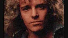 Peter Frampton- Baby I Love Your Way, via YouTube.