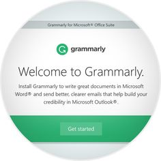 Instant Grammar Check - Plagiarism Checker - Online Proofreader | Grammarly