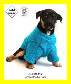 PROMOTION//Scottie Dog//chien Tissu//Coton//FQ BUNDLE//QUILTING//COUTURE