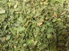 Yum Rush Inc. - Parsley Flakes WS, $5.99 (http://www.yumrush.com/parsley-flakes/wholesale-kosher/)