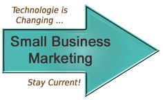 Small Business Marketing Tips - stay current with ever changing Marketing Trends! Grow your business with up to date SEO and online marketing solutions.