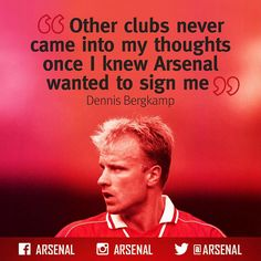 #Arsenal#Legend