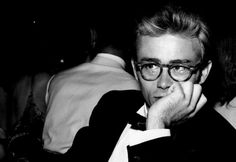 Reportedly, James Dean was very much in love with Pier Angeli and they planned to marry, but her mother blocked the union because Dean wasn't Catholic and she helped arrange Pier's marriage to Vic Damone. Before she committed suicide, Pier wrote that Dean was the only man she had ever really loved.