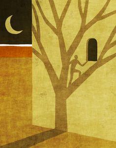 tree+172.jpg 471×600 píxeles