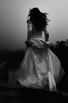 I'm wearying to escape into that glorious world, and to be always there; not seeing it dimly through tears, and yearning for it through the walls of an aching heart; but really with it, and in it • Emily Brontë, Wuthering Heights