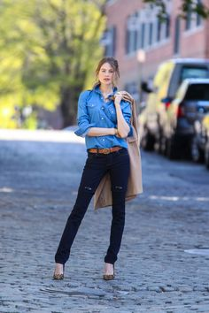 Behati Prinsloo fashion photo shoot for Victoria's Secret Fall 2013 catalogue in New York City.