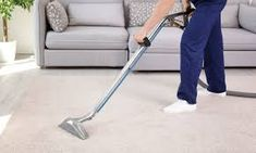If you are looking for a perfect and cheap carpet cleaning in Denver, get in touch with us at Carbo Cleaner. With our superior techniques and products, we provide affordable carpet cleaning services to our customers. Cheap Carpet Cleaning, Best Carpet Cleaning Companies, Commercial Carpet Cleaning, Carpet Cleaning Business, Carpet Cleaning Company, Professional Carpet Cleaning, Rug Cleaning, Cleaning Services, Cleaning Tips