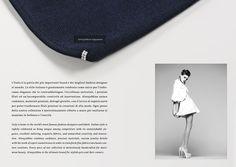 Luxury Dog Sweater - The signature - Cashmere pet 1