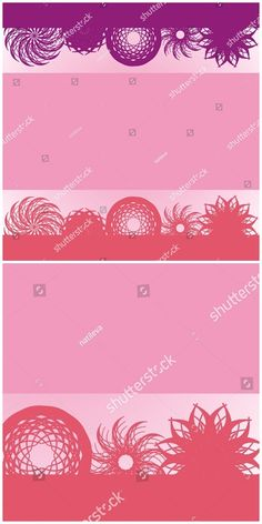 Find Pink Background Abstract Elements stock images in HD and millions of other royalty-free stock photos, illustrations and vectors in the Shutterstock collection. Graphic Design Illustration, Illustration Art, Illustrations, Mothersday Cards, New Pictures, Royalty Free Photos, Colorful Backgrounds, Vector Art, Abstract