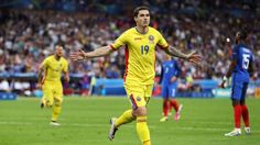 Romania v Albania: Euro 2016 preview line-ups & predictions