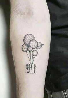 Tattoo models – Tattoo World Mini Tattoos, Body Art Tattoos, Small Tattoos, Sleeve Tattoos, Cool Tattoos, Future Tattoos, Tattoos For Guys, Small Tattoo Placement, Tattoos Geometric