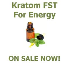 Can Kratom Cause Precipitated Withdrawal