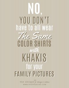 for my Son, Robert who didn't get the memo lol