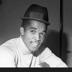 Prince Buster, born Cecil Bustamente Campbell OD (born 24 May Kingston, Jamaica) is a Jamaican singer-songwriter and producer. He is regarded as one of the most important figures in the history of ska and rocksteady music.