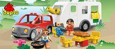 lego ville vrachtwagen - Google zoeken