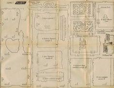 икеа стенки фото Лобзик, Мебель Для Кукол, Adult Coloring Pages, Планировки, Дома, Миниатюры, Дерево