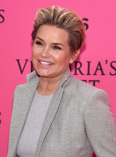 'Real Housewives Of Beverly Hills': Yolanda Foster Blasts The Cast Top 3 Episode 16 Spoilers #news #fashion