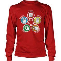 Big Bang Theory Sheldon Rock T-Shirt #gift #ideas #Popular #Everything #Videos #Shop #Animals #pets #Architecture #Art #Cars #motorcycles #Celebrities #DIY #crafts #Design #Education #Entertainment #Food #drink #Gardening #Geek #Hair #beauty #Health #fitness #History #Holidays #events #Home decor #Humor #Illustrations #posters #Kids #parenting #Men #Outdoors #Photography #Products #Quotes #Science #nature #Sports #Tattoos #Technology #Travel #Weddings #Women